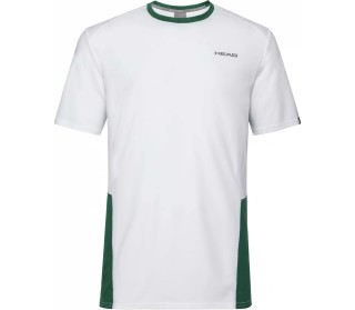 HEAD Club Tech Men Tennis Top