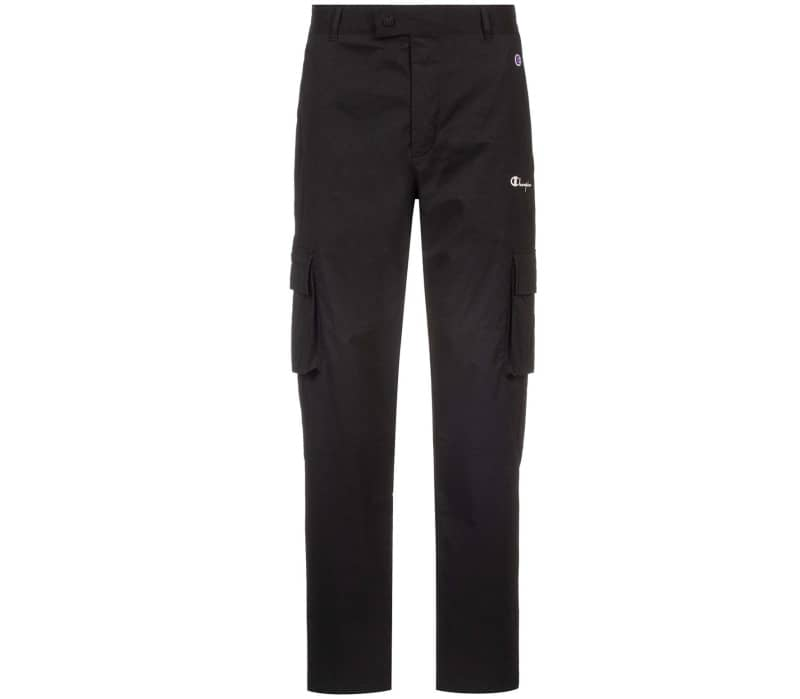 Reverse Weave Athletic Hommes Pantalon