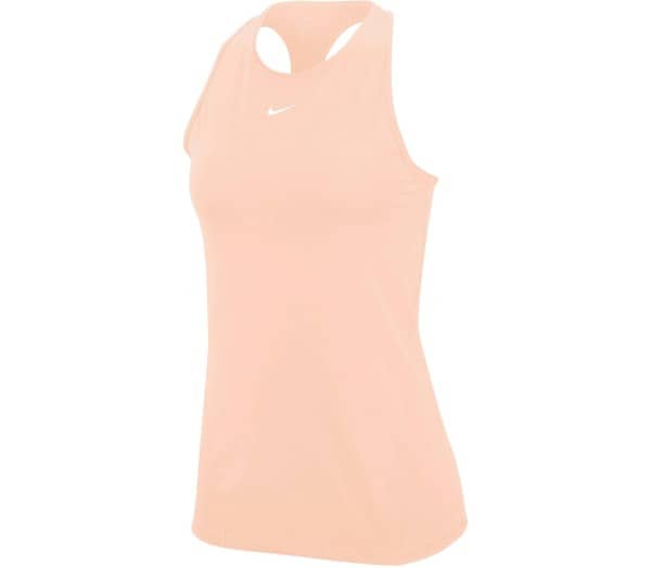 NIKE Pro Women Training Tank Top - 1
