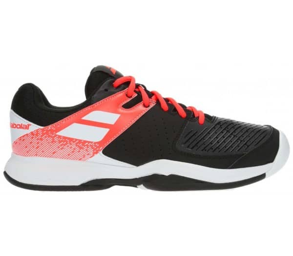BABOLAT Pulsion All Court Heren Tennisschoenen - 1