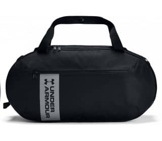 Under Armour Roland Men Training Bag