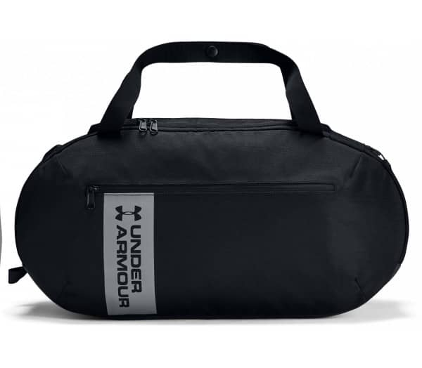 UNDER ARMOUR Roland Men Training Bag - 1