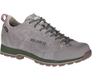 Dolomite 54 Low Fg GORE-TEX Heren Approachschoenen