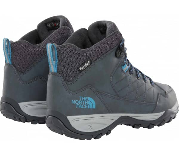 THE NORTH FACE Stormstrike 2 WP Women