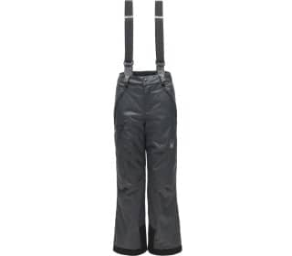 Propulsion Junior Skihose Enfants Pantalon ski
