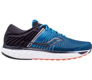 Triumph 17 Men Running Shoes