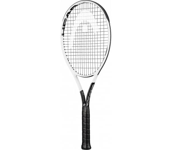HEAD Graphene 360+ Speed MP Tennis Racket (unstrung) - 1