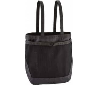 Planing Tote 32L Unisex Bag
