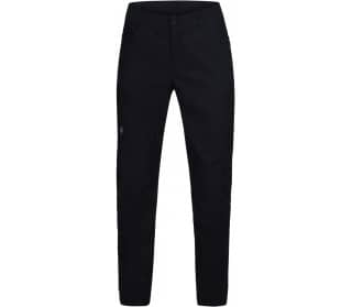 W Iconiq P Women Trekking Trousers