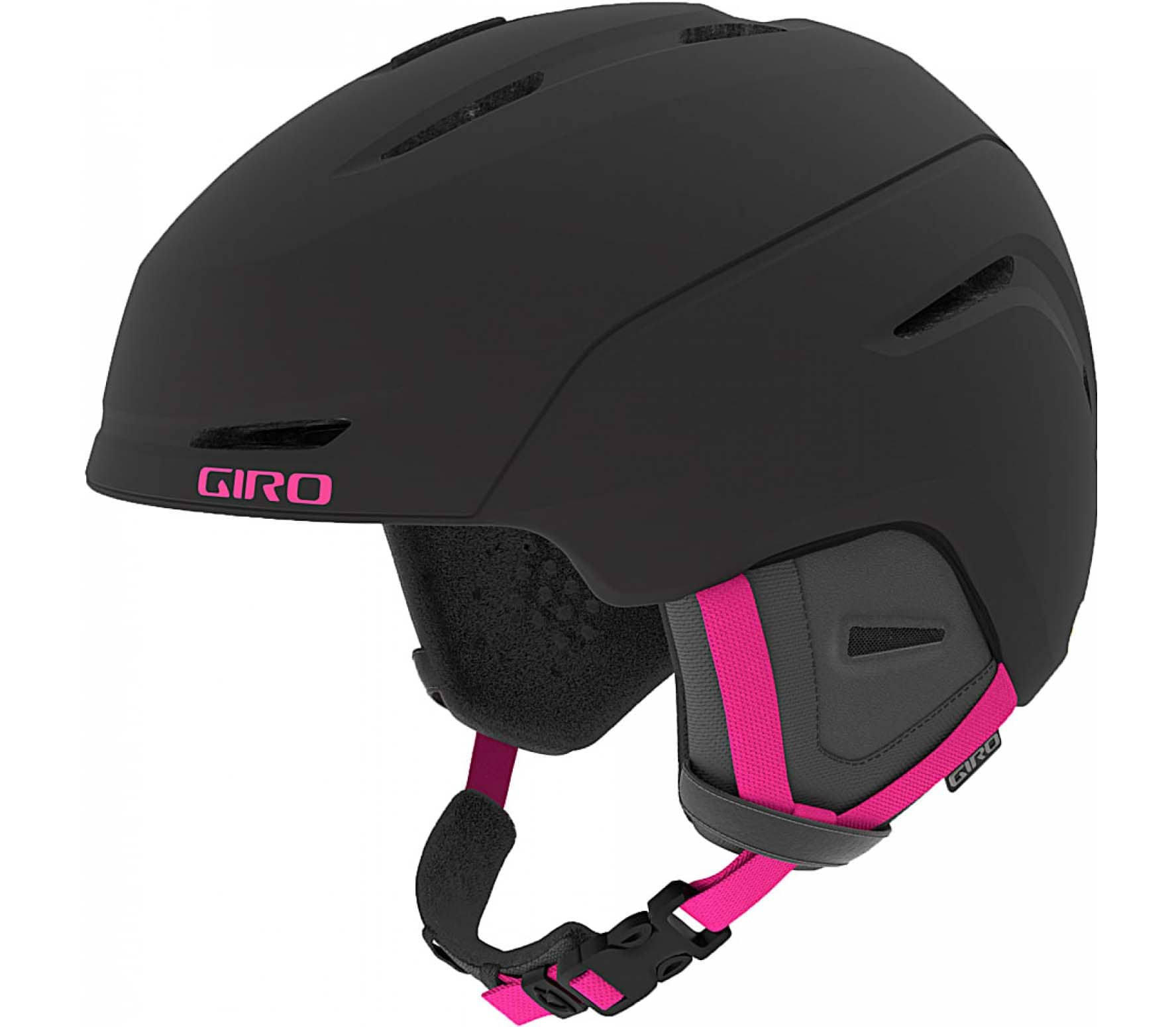 Avera Mips Damen Skihelm