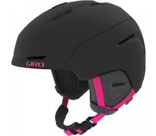 Avera Mips Dames Skihelm