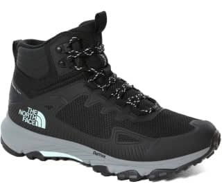 The North Face Ultra Fastpack IV Mid Futurelight™ Women Hiking Boots