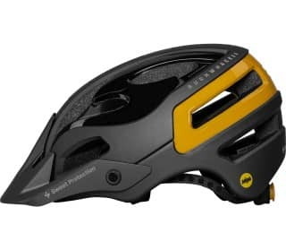 Sweet Protection Bushwhacker II MIPS Casque VTT