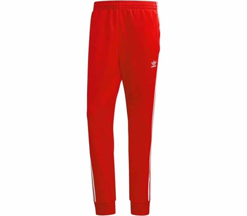 Prime Blue Heren Joggingbroek
