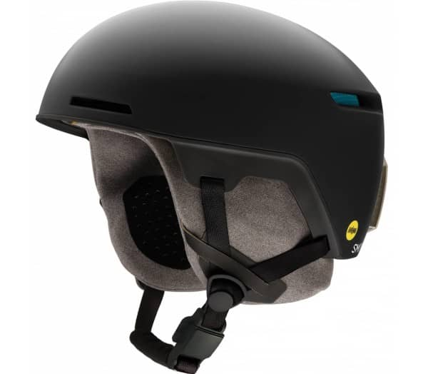 SMITH Code MIPS Skihelm - 1