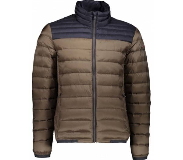 CMP Torba Men Down Jacket - 1