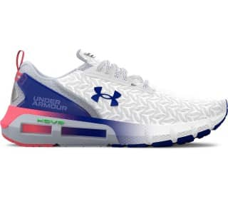 Under Armour HOVR™ Mega 2 Clone Hommes Chaussures running