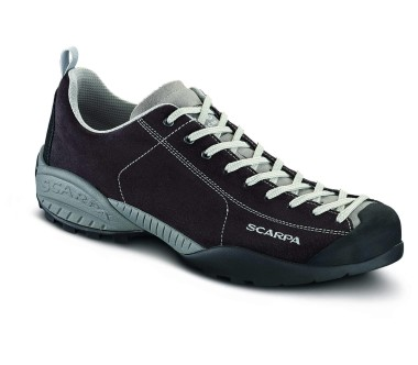 Scarpa - Mojito Hommes chaussures d&#39