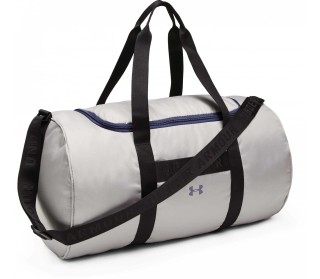 Favorite Duffel Unisex Training Bag