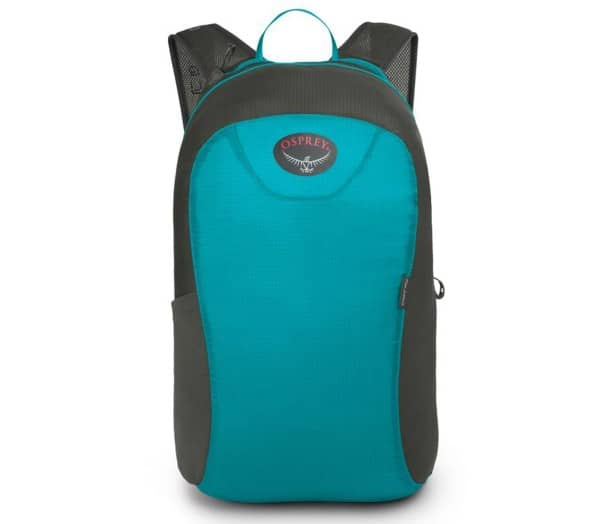 OSPREY Ultralight Stuff Daypack - 1