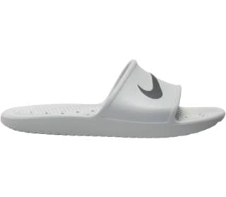 Nike Sportswear Kawa Shower Hommes Baskets