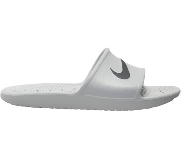 NIKE SPORTSWEAR Kawa Shower Men Sneaker - 1