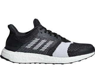 Ultra Boost St Hommes