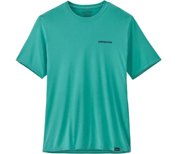 PATAGONIA Capilene Cool Daily Men Outdoor-Top - 1