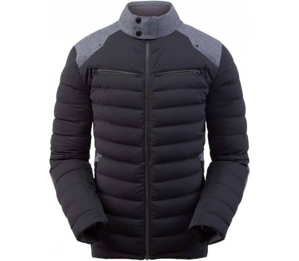 SPYDER Alpine Stretch Men Ski Jacket