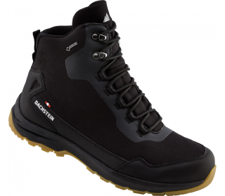 Dachstein Maverick GTX Men Hiking Boots