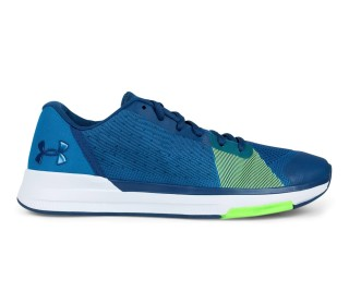 Under Armour Showstopper Women Training Shoes
