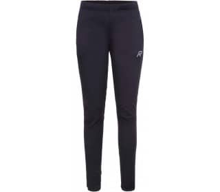 Rhonda Women Running Trousers