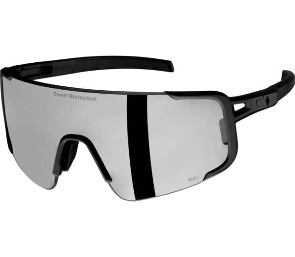 SWEET PROTECTION Ronin RIG Reflect Sonnenbrille - 1