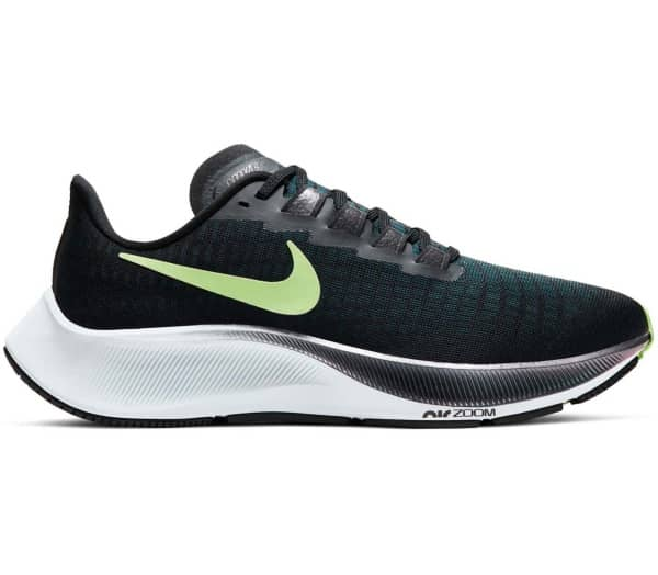 NIKE Air Zoom Pegasus 37 Women Running Shoes  - 1