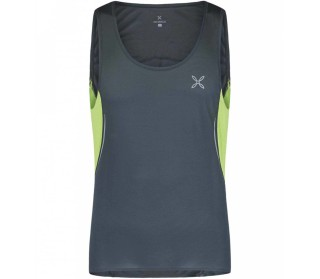 Run Light Men Tank Top