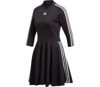 adidas 3-Streifen Women Tennis Dress