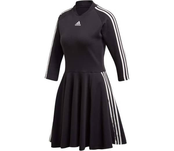 ADIDAS 3-Streifen Women Tennis Dress - 1