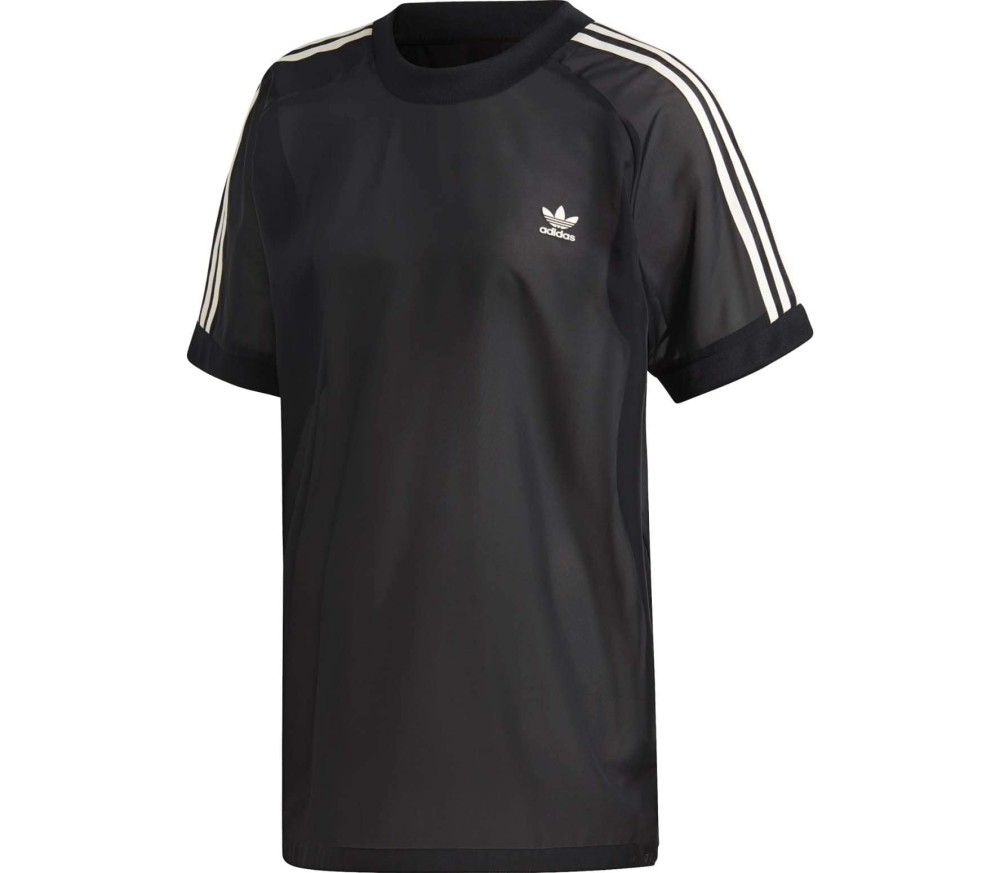 3 Stripes Dames T Shirt