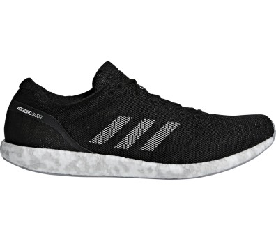 NEW AT KELLER SPORTS THE FASTEST ADIDAS SHOE EVER Keller