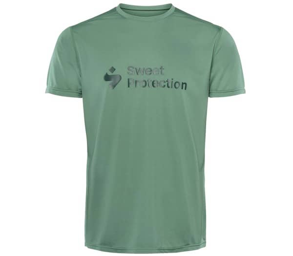 SWEET PROTECTION Hunter Men Cycling Jersey - 1