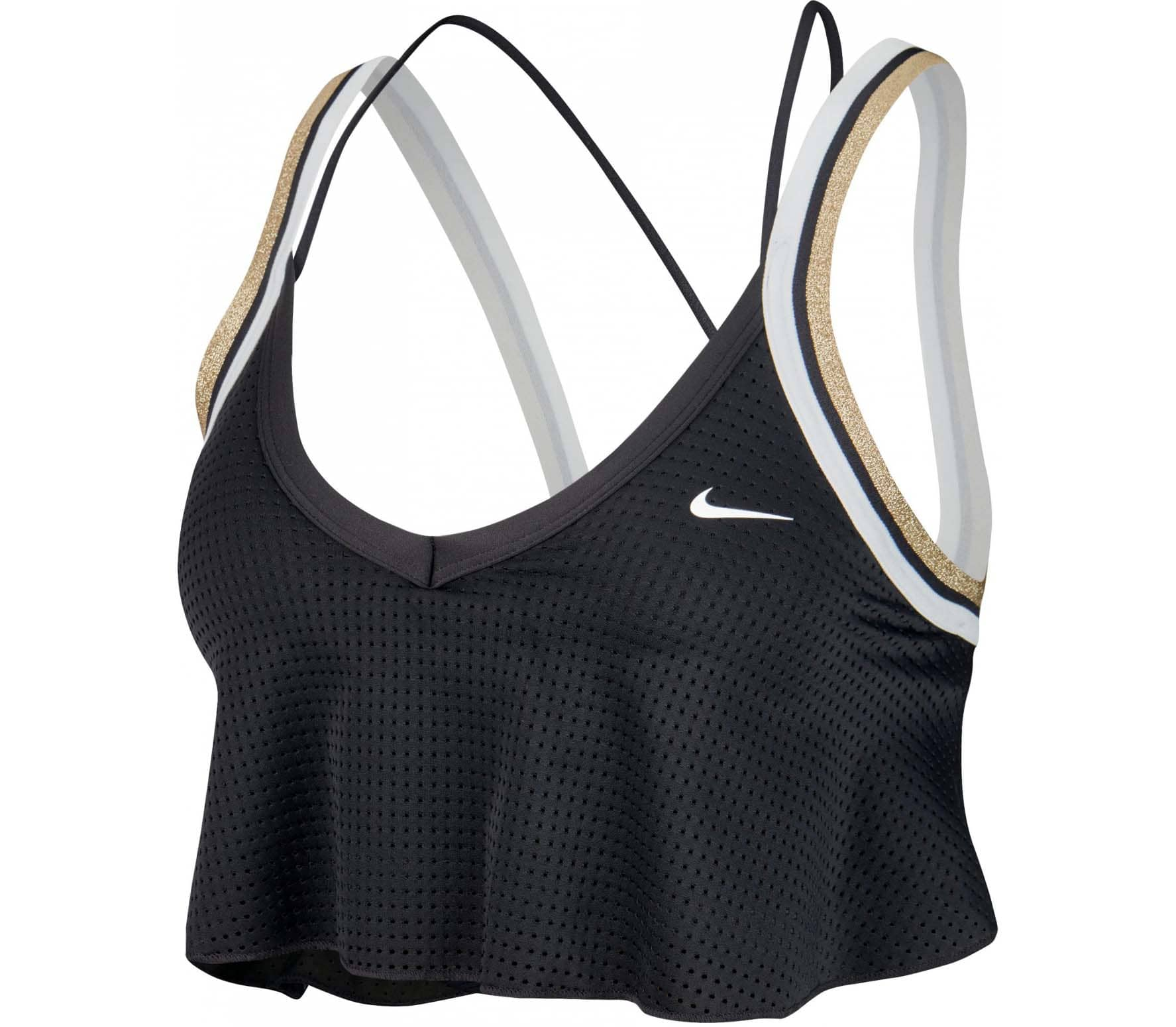 Dri-FIT Women Sports Bra