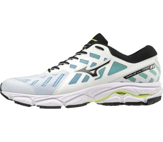 7a219b1b0c19 Mizuno running products for great prices online at Keller Sports