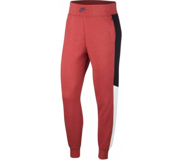 NIKE SPORTSWEAR Air Women Joggers - 1