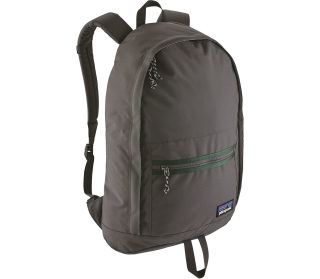 Patagonia Arbor 20L Backpack