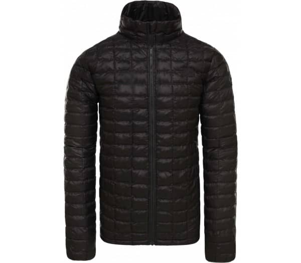 THE NORTH FACE TBLL ECO Herren Isolationsjacke - 1