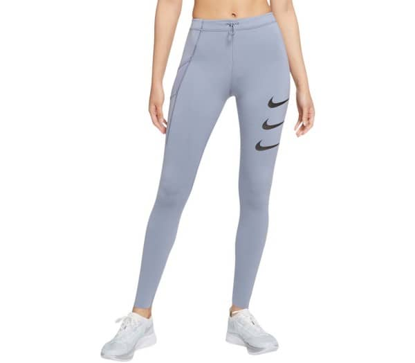 NIKE Epic Luxe Run Division Women Running-Tights - 1