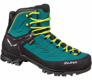 Salewa Rapace GORE-TEX Women Mountain-Boot