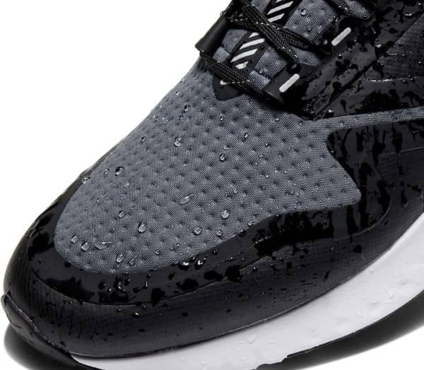 NIKE Odyssey React Shield 2 Hommes Chaussures running