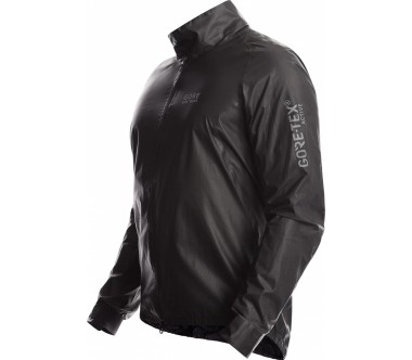 Gore® Bike Wear One 1985 Shakedry Men black