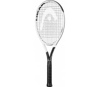 HEAD Graphene 360+ Speed Lite Raqueta de tenis (encordada)